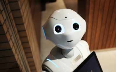 Intelligence artificielle, je détruis donc je crée……